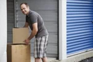 storage tips tricks